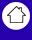 Casa vacanze icon