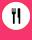 Ristorante icon